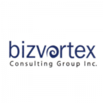Bizvortex Consulting Reference