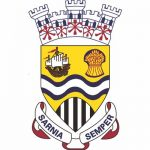 City of Sarnia Reference