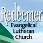 Redeemer Evangelical Lutheran Church Reference
