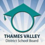 Thames Valley District School Board Reference